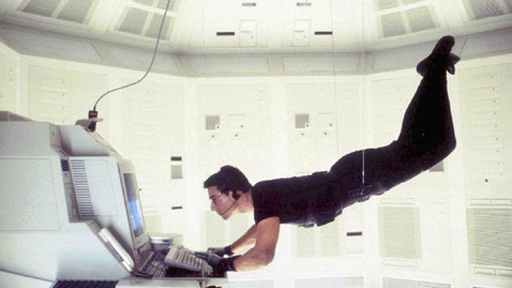 mission-impossible-server-room